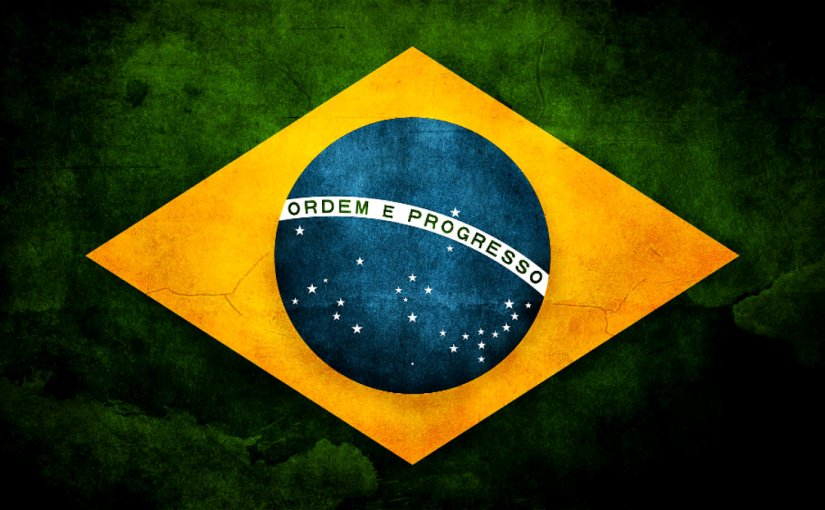 """Brazilian Government will open a """"black box"""" into cryptocurrencyprojects"""
