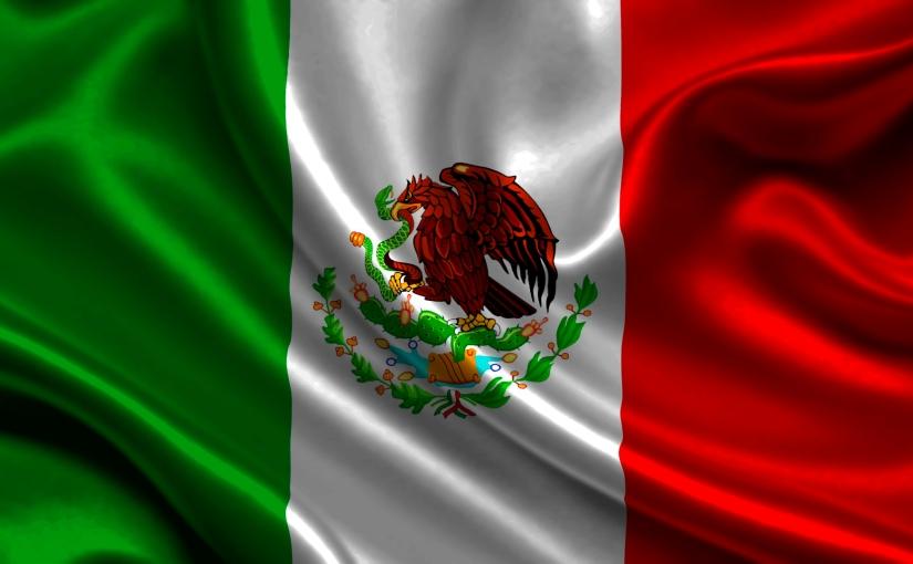 Banco de México prohíbe de facto las casas de cambio decriptomoneda