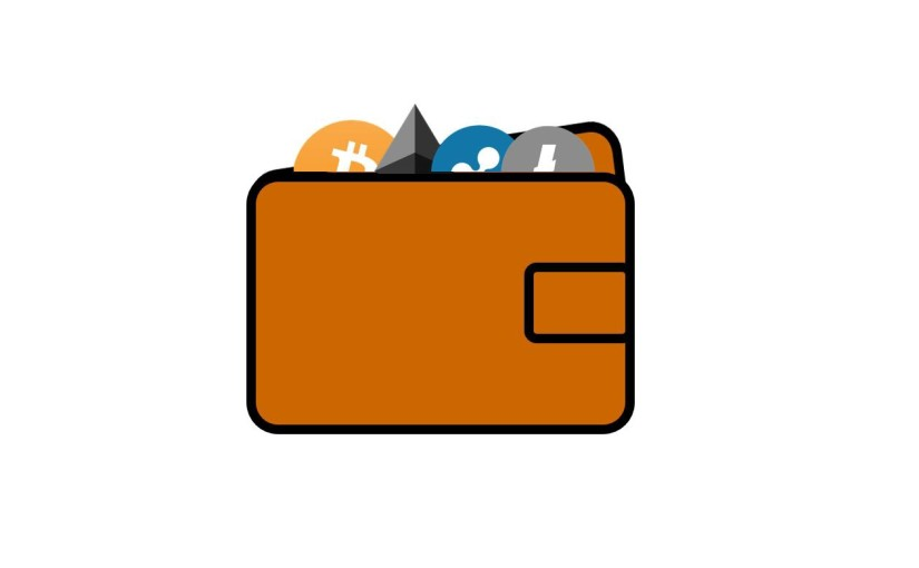 Do you know how to protect your cryptocurrencies?