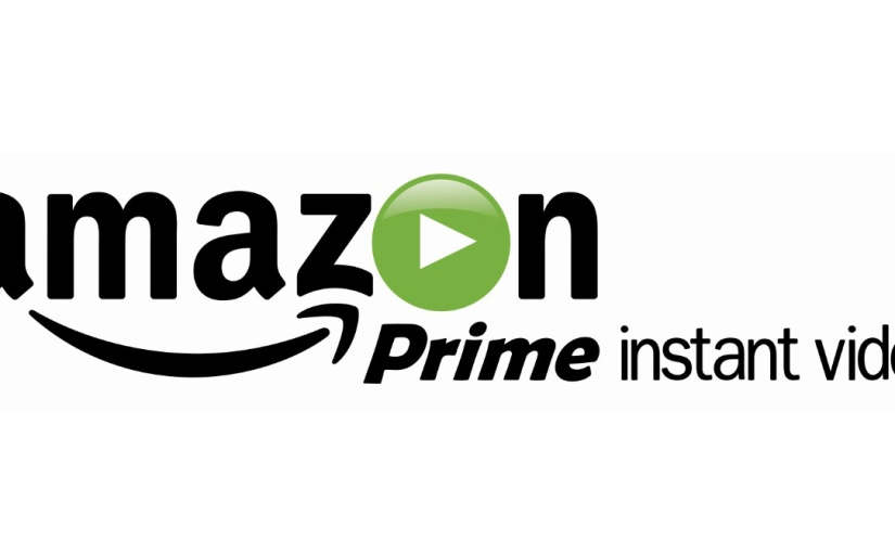 Amazon solicita patente de sistema contra ataques DDoS basado enBitcoin
