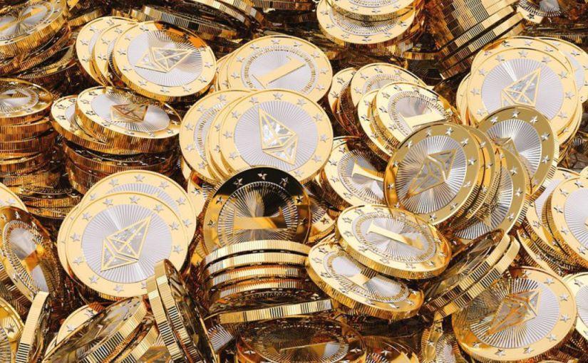 Alemania: bancos pueden vender y custodiar criptoactivos a partir de2020