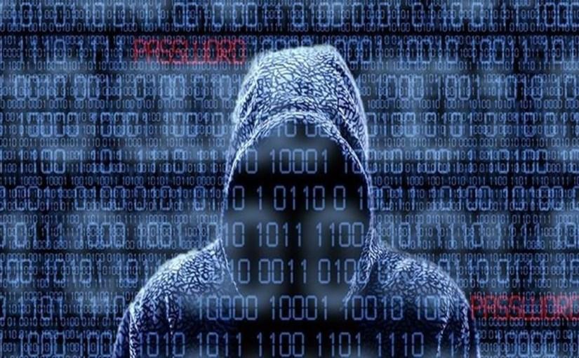 Hackers roban más de USD 4 millones en criptomonedas a casa de cambio enSingapur