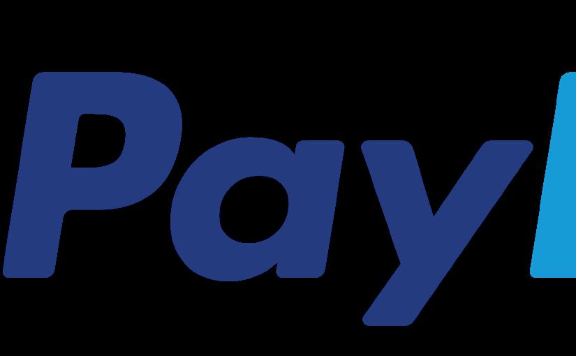 """PayPal podría descartar Libra de Facebook por """"escrutinio regulatorio"""""""