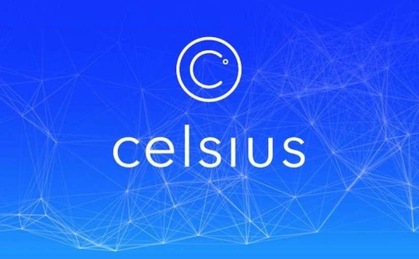 Celsius Network, una criptoplataforma en rápidocrecimiento