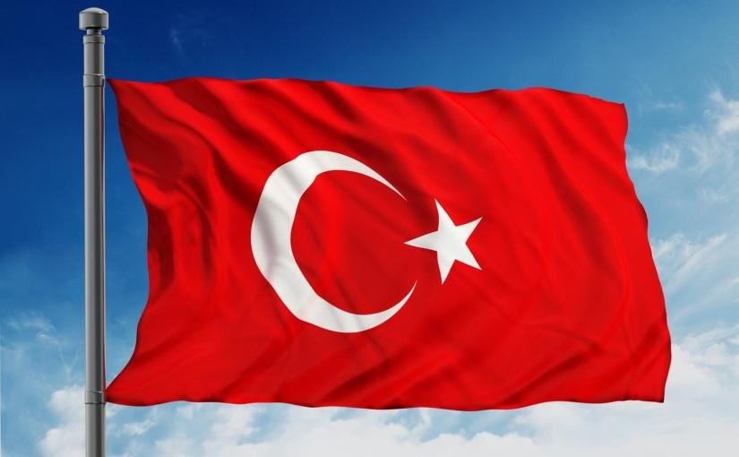 El inesperado ascenso de Turquía como uno de los países con más usuarios pro-criptomonedas a nivelmundial