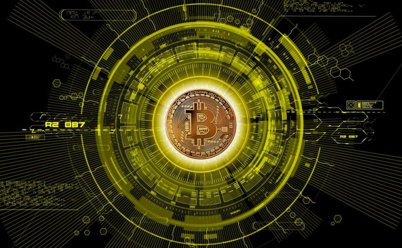 Qué son los Crypto Bank y cómo evitar estafas relacionadas con estasplataformas