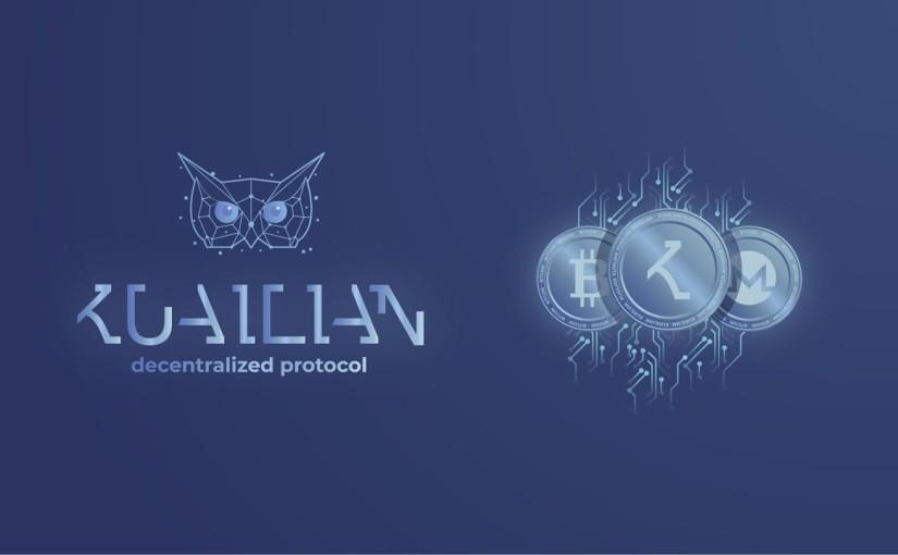 Kuailian y el mercado de criptomonedas: La nueva gran amenaza de los bancos por su alta rentabilidad yseguridad